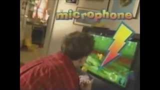 videogamedunkey - hey you, pikachu! [Top 100 Games]