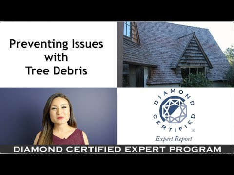 cosmos roofing diamond certified