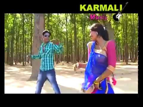 Sun Re Diwani Mix Latest Nagpuri Video Song 2016