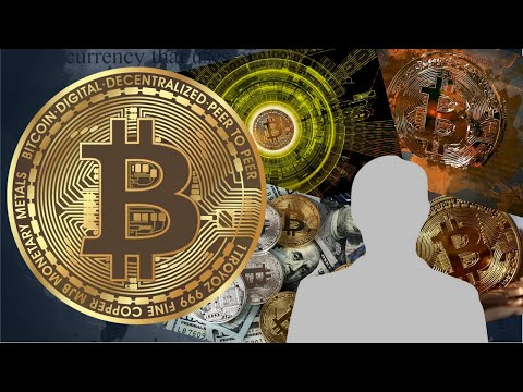 Bitcoin: A Peer To Peer Electronic Cash System