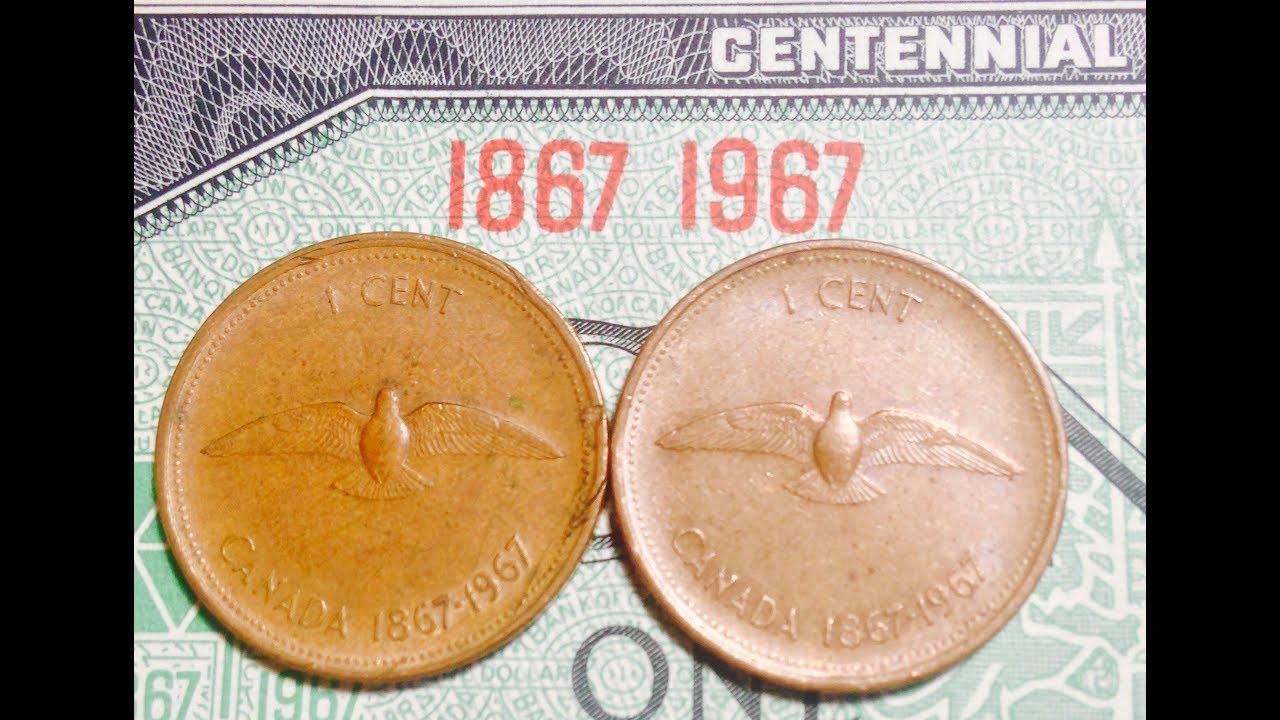 CANADA SILVER DOLLAR 2009 BU 100TH ANN OF FLIGHTS IN CANADA