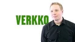 Verkkopankki ja S-mobiili - avoinna 24/7 | S-Pankki