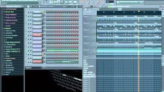 In Da Club Instrumental Remake By Mike J