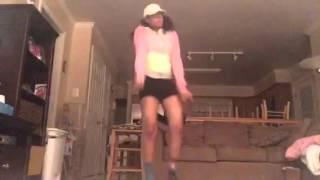 Silento - Get Em Dance | DMV