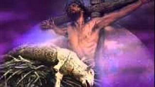 BIBLE SERMON STUDY - WHAT THE CROSS OF CALVARY MEANS TO ME - DENNIS MORRISON