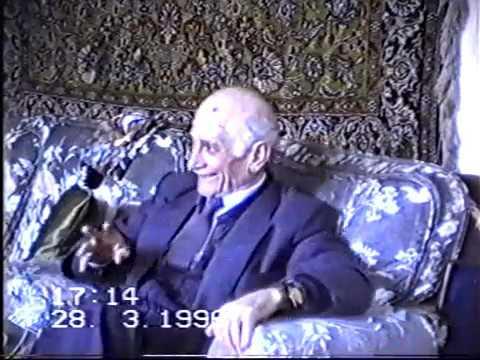 ibrahim ahmad 1