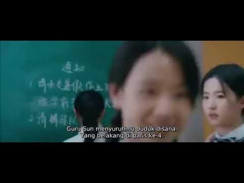 film-korea-romantis