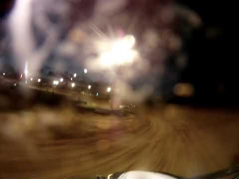 Spoon River Speedway Heat 05-27-18