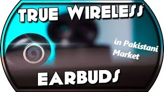 Which wireless Buds 🎧 will suit you best..| A real Comparison |