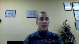 видео О праве потребителей на отключение от централизованного отопления