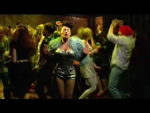 Dada dance feat sam obernik stereo flo lyrics for 1234 get your booty on the dance floor lyrics