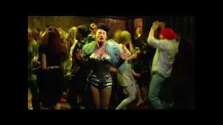 Dada, Obernik & Harris — Stereo Flo (Radio Edit)
