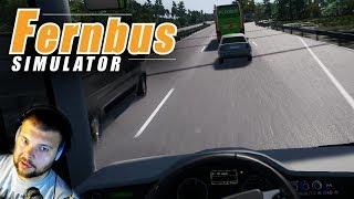 видео Автобусы в Эссен. Eavtobus.com