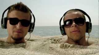 Angel & Moisey ft. Krisko - Koi den stanahme (Teaser)