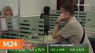 Эксперты прокомментировали новые законы, которые начинают действовать в августе - Москва 24
