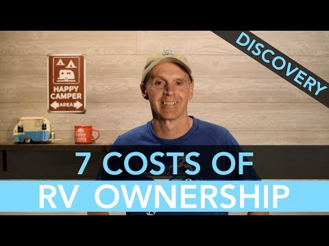 7-costs-of-rv-ownership---expenses-to-consider-before-buying