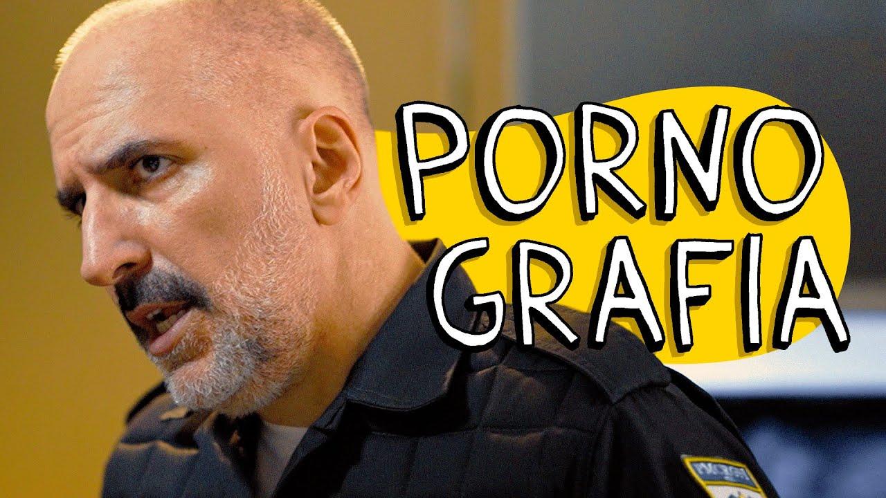 Download PORNOGRAFIA