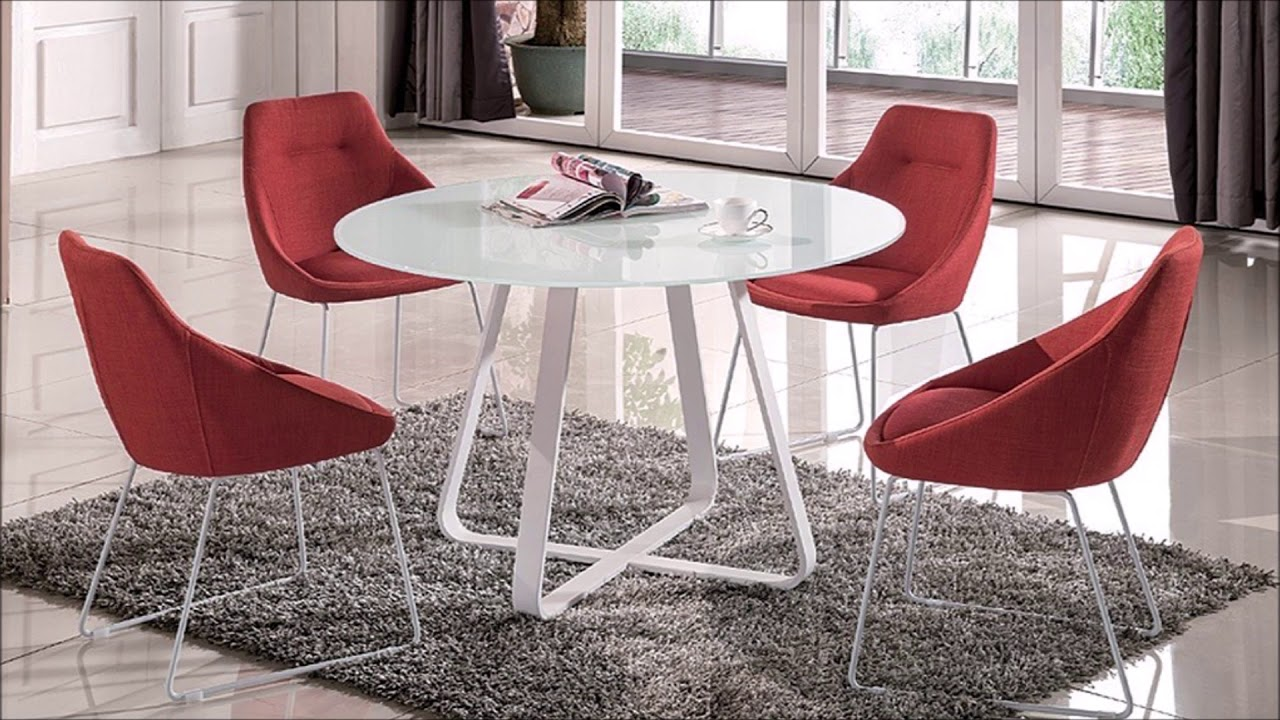 Charmant Space Saving Furniture U2013 Dining Tables For Small Spaces Available @ Z  Furniture Alexandria Virginia