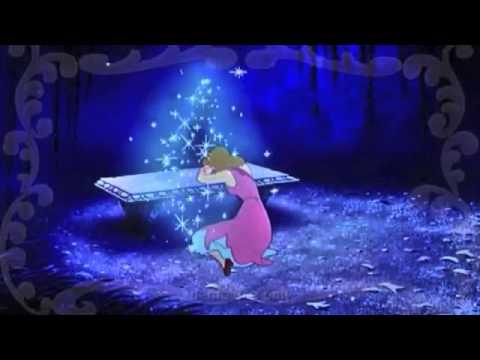 Cinderella Narrative Film