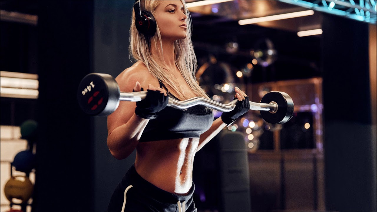 <div>Summer Workout Motivation Music 2019 Electro House & EDM Mix</div>