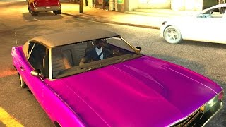 Watch Dogs 2 - Walkthrough Part 9 - Activities: Driver San Francisco Part 2(Watch Dogs 2 - Walkthrough Part 9 - Activities: Driver San Francisco Part 2 Walkthrough of Watch Dogs 2 in high definition on the Xbox One. Watch Dogs 2 ..., 2016-11-24T11:44:02.000Z)