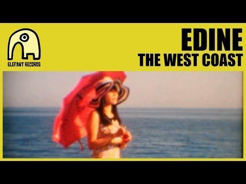 EDINE AVEC LISLE MITNIK ET SON ORCHESTRE - The West Coast [Official]
