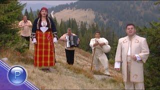 NIKOLAY SLAVEEV - MOMA E MOMA RODILA / Николай Славеев - Мома е мома родила, 2007