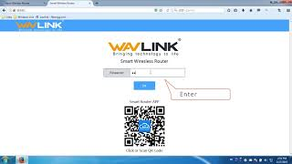 Wavlink Н300 WN529R2P WiFi роутер