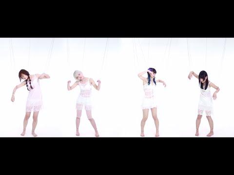 """ゆくえしれずつれづれ(Not Secured,Loose Ends)""""ニーチェとの戯曲""""Official MusicVideo"""