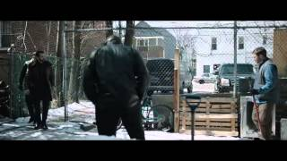 THE DROP Official Trailer 2014 HD