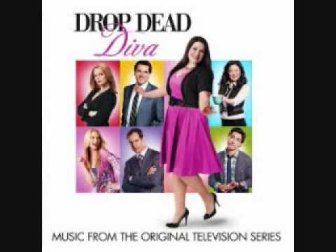 Drop dead diva soundtrack baby i need your loving with - Watch drop dead diva ...