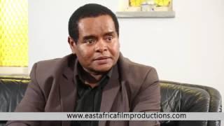 Dana - Season 4, Episode 65 | Ethiopian Drama