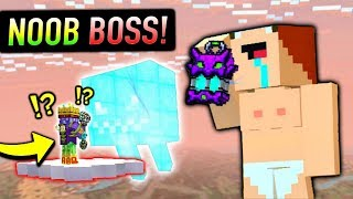 Top 10 MOST NOOB Weapons in Pixel Gun 3D History! (Are You a Noob?)
