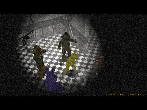 Fnaf 2 download free full version pc reanimators