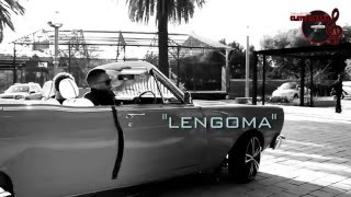 DJ Sbu feat Zahara - Lengoma [MUSIC VIDEO]