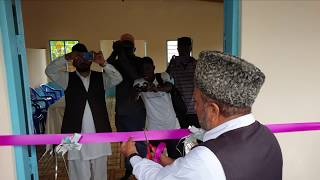 New Mosque inaugurated in Tanzania