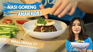 Download Video Nasi Goreng Kosan ala Chef Marinka MP3 3GP MP4