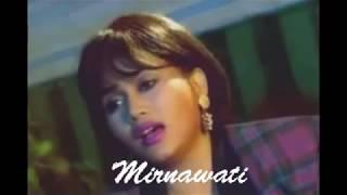Mirnawati Full Album Dangdut Lawas Original