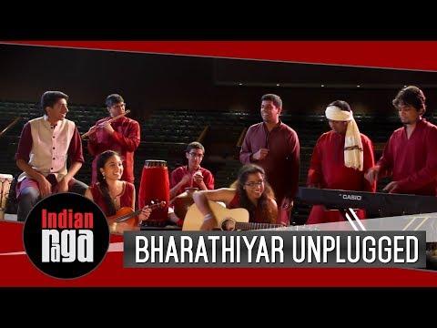 Bharathiyar Unplugged