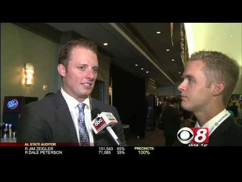 2014 SEC Preview with Greg McElroy