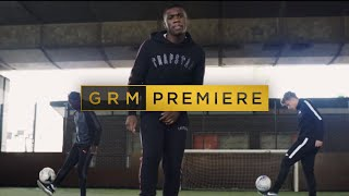 T Mulla - Skills (Prod. by TSB) [Music Video] | GRM Daily