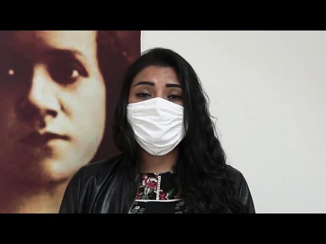 Testimonio Michelle Suarez - Cobros indebidos del sistema financiero