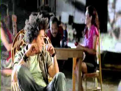 Nogomi com Abdel Fata7 Greeny Ya Khsartak Fel Layaly