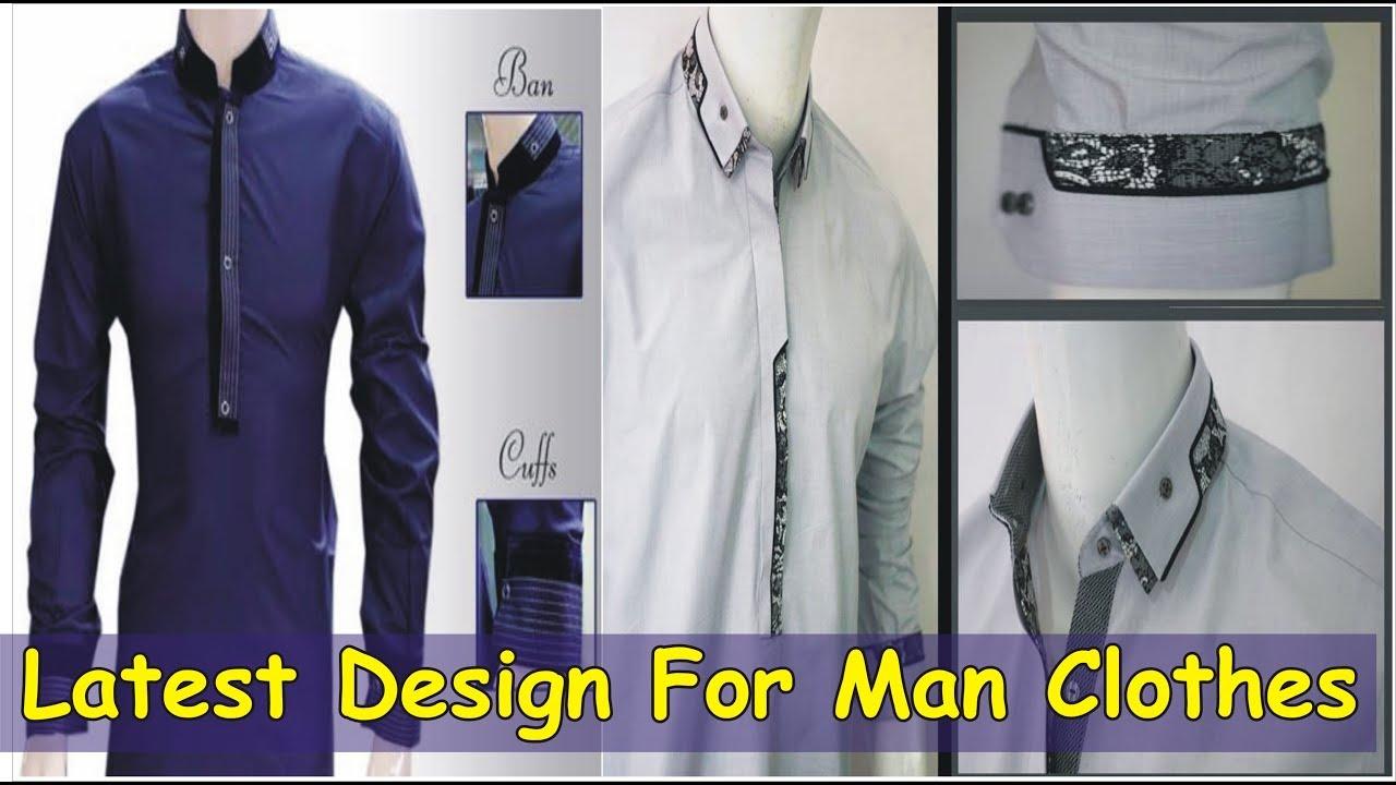 New Kameez Design Gents Styliysh Shalwar Kameez Shalwar Kameez