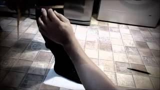 как снять мерки для пошива женской обуви  6 тыс видео найдено в ЯндексВидео 1(, 2014-06-06T09:02:39.000Z)