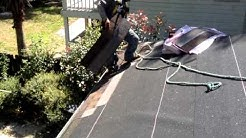 Tier 1 Roofing Owens Corning Shingle Installation Jacksonville Fl