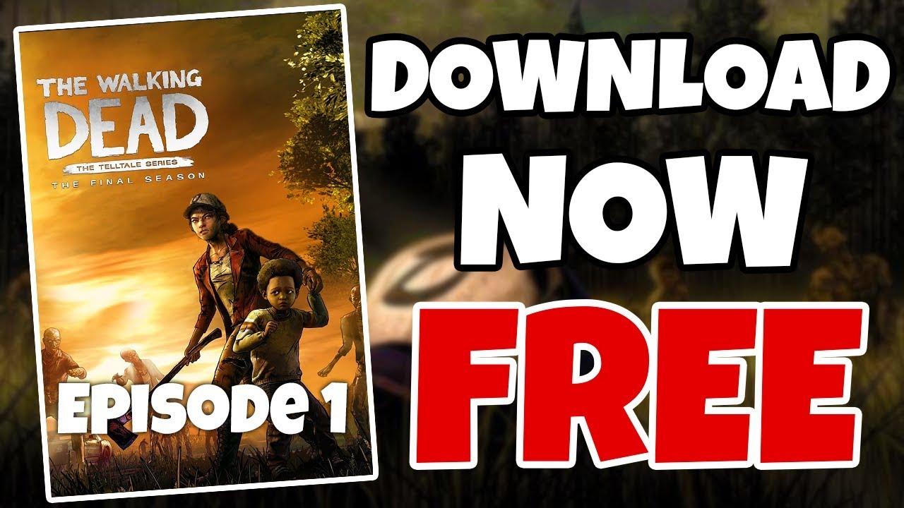 the walking dead season 8 episode 7 download utorrent
