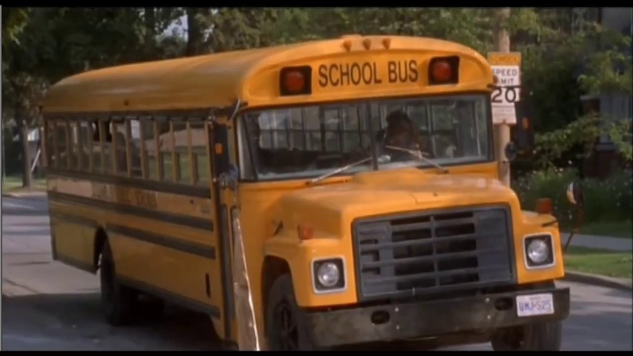 CHEECH AND CHONG SCHOOL BUS WINDOWS 10 DRIVERS DOWNLOAD
