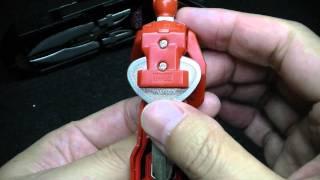 Ranger Key Case マジレンジャーキーケース thumbnail