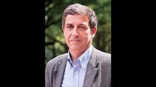 Emmanuel Todd - Après la démocratie : l'oligarchie et son État-prédateur (partie IV, 2011)